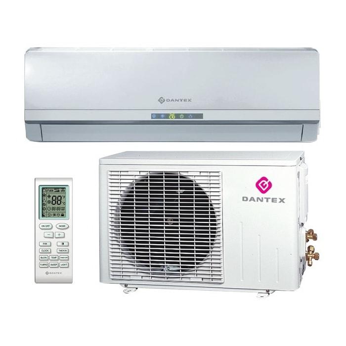 Купить кондиционер airwell daf012-n11/yif012-h11 в ярославле - турбоклимат