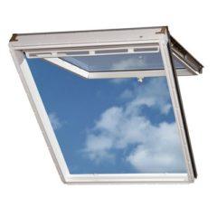 Окно мансардное Velux GHL 3073 Панорама
