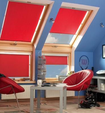купить мансардные окна по низкой цене в grand1.ru