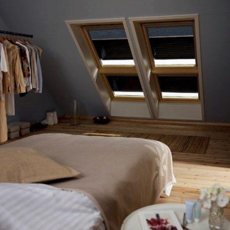 complex_design_badroom
