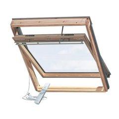 Окно мансардное Velux GGL 3073 Классика