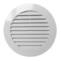 Окно вентиляционное круглое Mid-America (457 – 559 мм)