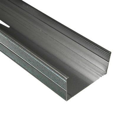Профиль стоечный ПС-6 100х50 L-3