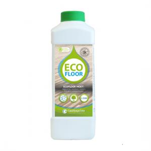 Средство для ручного мытья полов • EcoFloor