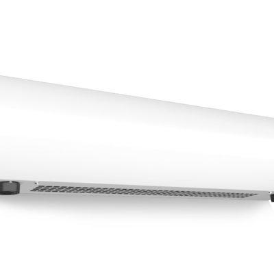 Тепловая завеса КЭВ-5П1152E Тепломаш