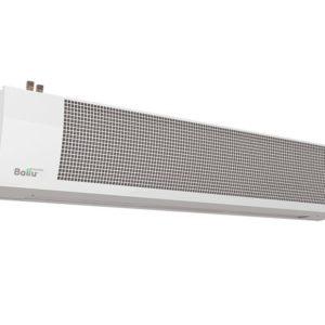 Завеса тепловая водяная Ballu BHC-Н10-W18