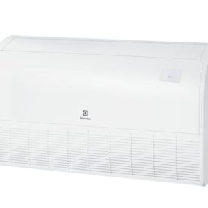 Сплит-система напольно-потолочная Electrolux EACU-24H/UP2/N3