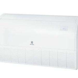 Сплит-система напольно-потолочная Electrolux EACU-36H/UP2/N3