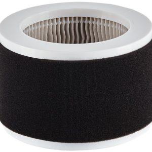 Комплект фильтров Ballu FРH-105 (Pre-carbon + HEPA)