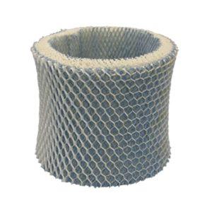 Filter matt (губка увлажняющая) Boneco – мод. A5920