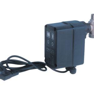 Автомат промыва HONEYWELL Z11AS-1/2A
