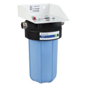Фильтр магистральный Atoll I-11BB-p STD с механическим картриджем для холодной воды Big Blue 10 20