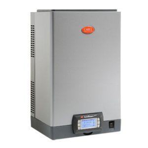Увлажнитель Carel HumiSteam X-plus 1,5 кг/ч, 230В UE001XDC01