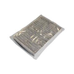 Фильтр угольный Boneco Active carbon filter 2562 (для модели 2061/2071)