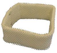 Губка увлажняющая Boneco Filter 7032 (для модели 1359)