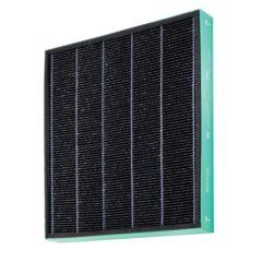 Фильтр HEPA-фильтр + угольный фильтр Boneco для Н680, арт. A681