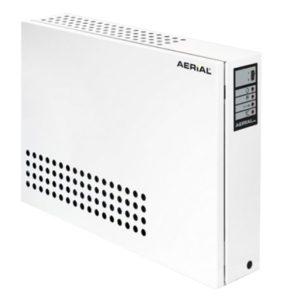 Осушитель для бассейнов Aerial АР 50 (.4)