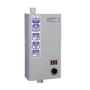 Электрокотел Zota-7,5 Balance