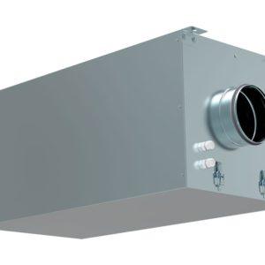 Блок вентиляторный CAUF 800 VIM