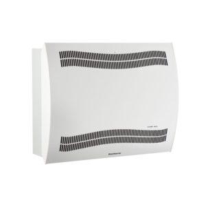 Осушитель воздуха настенный для монтажа в отдельном помещении Dantherm CDP 70T