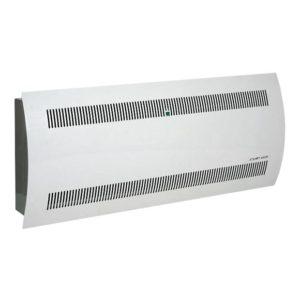Осушитель воздуха настенный Dantherm CDP 65