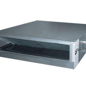 Сплит-система Electrolux EACD/I-18H/DC/N3