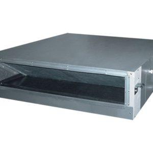 Сплит-система Electrolux EACD-24H/UP2/N3