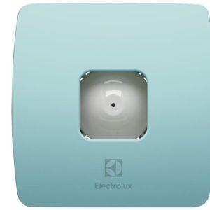 Сменная панель E-RP-100 Blue для вентилятора Electrolux