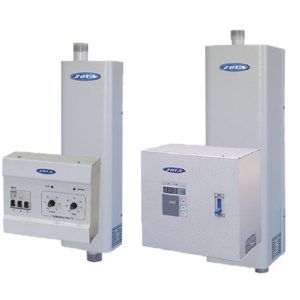 Электрокотел Zota-4,5 Econom