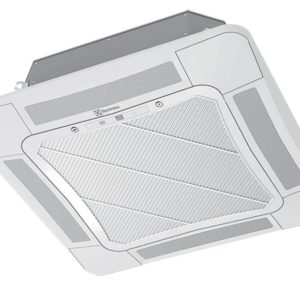 Сплит-система кассетная Electrolux EACС-36H/UP2/N3_LAK