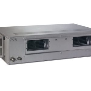 Внутренний блок Electrolux EACD/I-12 FMI/N3 Free match сплит-системы, канального типа