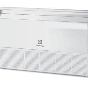 Сплит-система напольно-потолочная Electrolux EACU-24H/UP2/N3_LAK