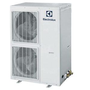 Блок наружный теплового насоса Electrolux ESVMO-SF-MF-60