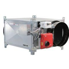 Теплогенератор Ballu-Biemmedue FARM 185T (400V-3-50/60 Hz)