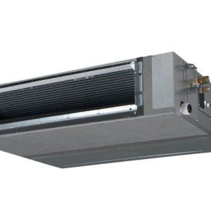 Блок внутренний Daikin FBQ50D