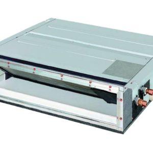 Блок внутренний кондиционера Daikin FDXS35F