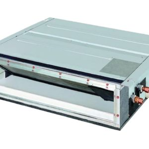 Блок внутренний кондиционера Daikin FDXS25F