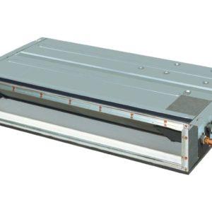 Блок внутренний кондиционера Daikin FDXS50F9