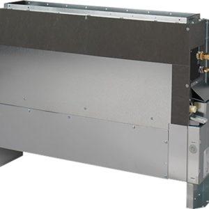 Блок внутренний кондиционера Daikin FNQ60A