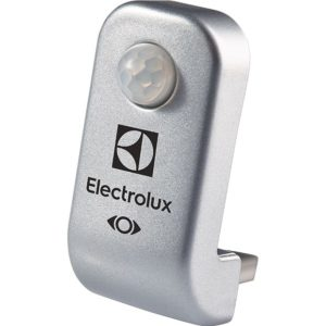 IQ-модуль для увлажнителя Electrolux Smart Eye EHU/SM-15