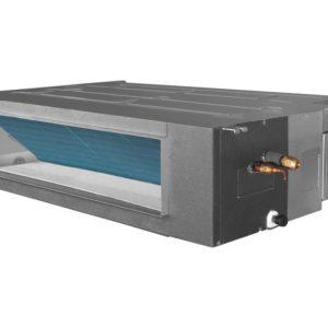 Сплит-система Zanussi ZACO-48 H/ICE/FI/N1