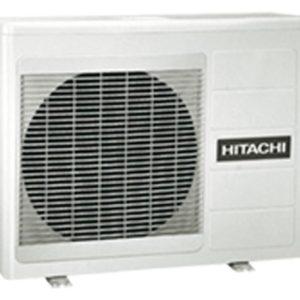 Блок наружный Hitachi RAM-53NP3B
