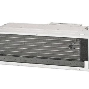 Блок внутренний Hitachi RAD-25QPB