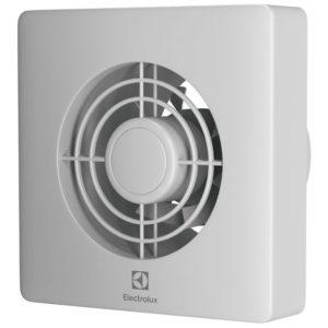 Вентилятор вытяжной Electrolux Slim EAFS-150