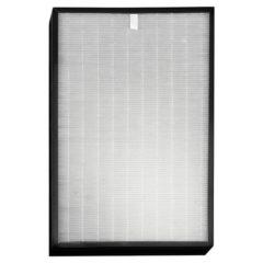 Фильтр Smog filter Boneco для Р400, арт. А403