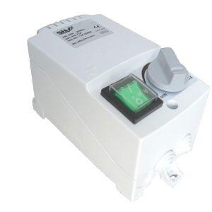 Регулятор скорости Shuft SRE-A-3,0