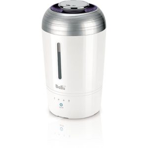 Ультразвуковой увлажнитель воздуха Ballu UHB-810