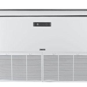 Сплит-система напольно-потолочная Zanussi ZACU-18 H/ICE/FI/N1