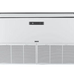 Сплит-система напольно-потолочная Zanussi ZACU-36 H/ICE/FI/N1